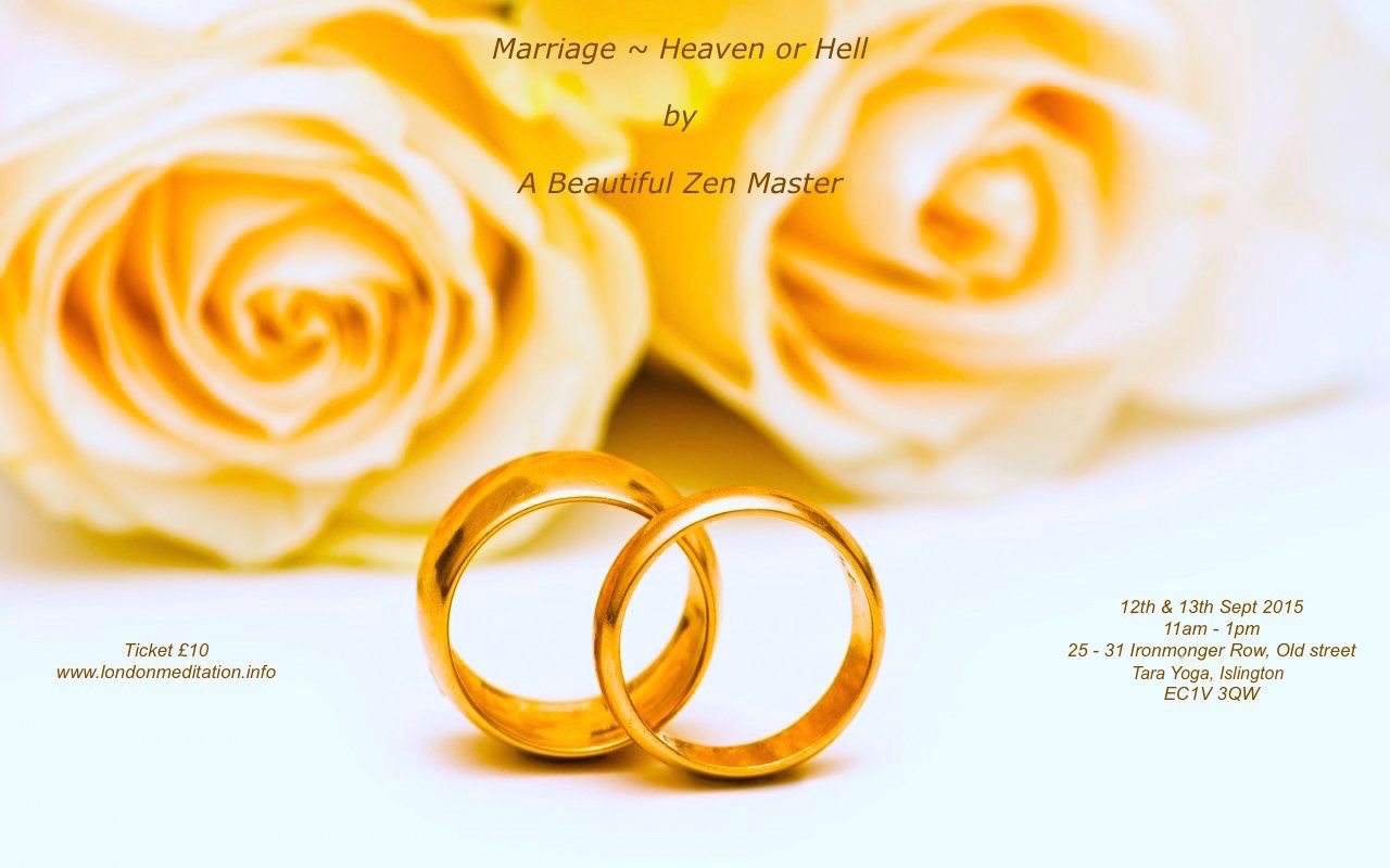 marriage 7